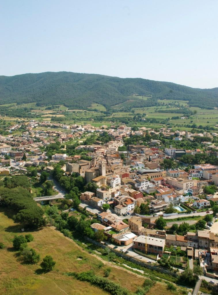 municipio-calonge-3