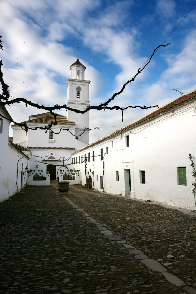 municipio-hornachuelos-1