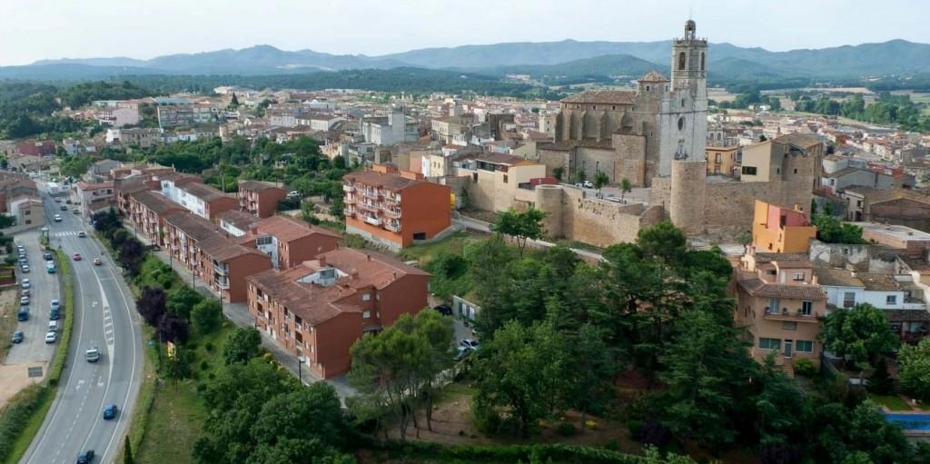 municipio-llagostera-1