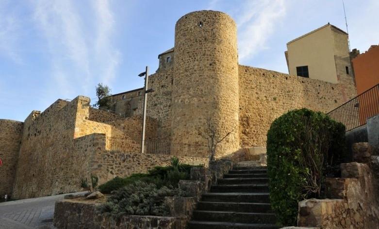municipio-llagostera-4
