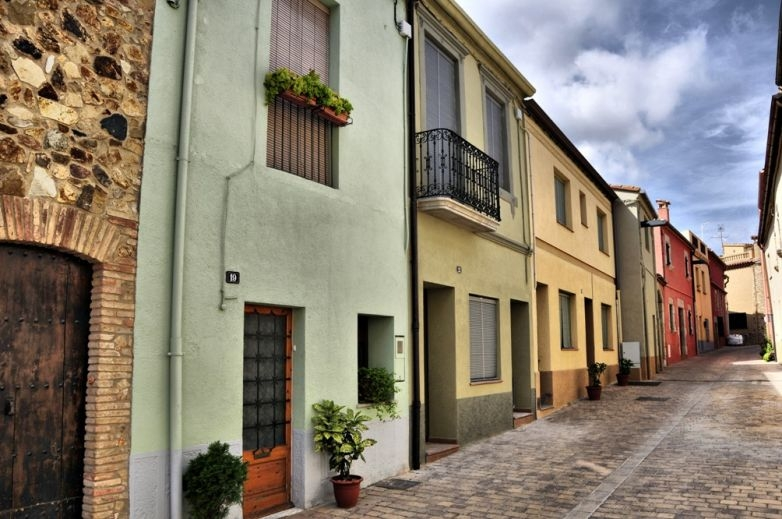 municipio-llagostera-5