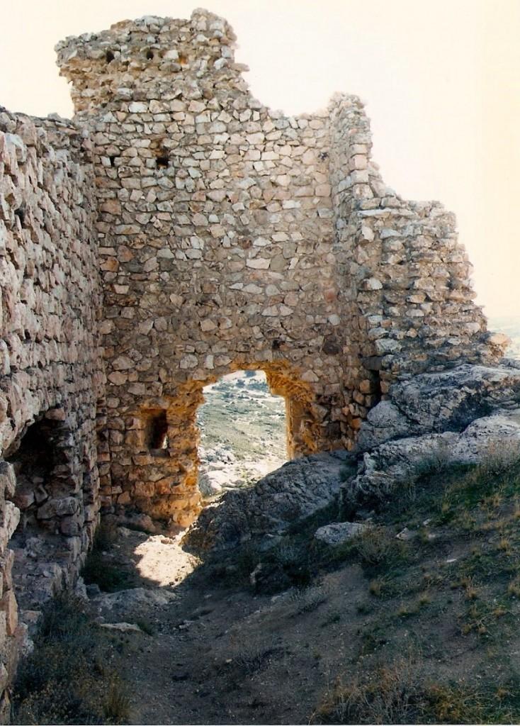 municipio-navahermosa-4