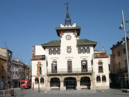 municipio-sant-celoni-2