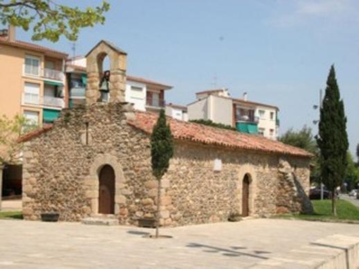 municipio-sant-celoni-3
