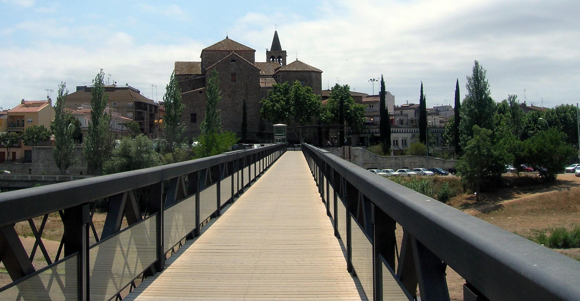 municipio-tordera-1