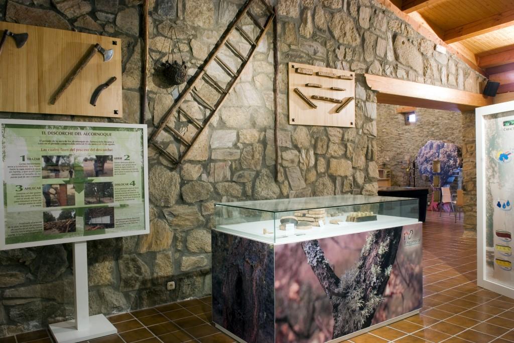 museo-alcornocal-2