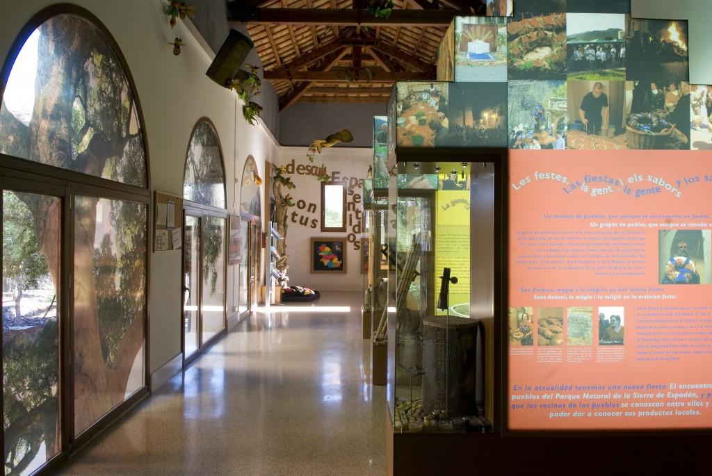 museo-espadan-2