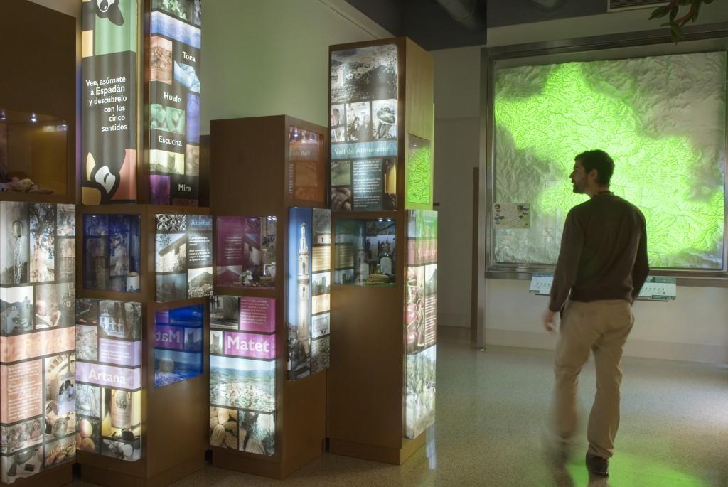 museo-espadan-3