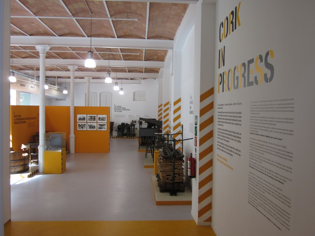 museo-palafrugell-2