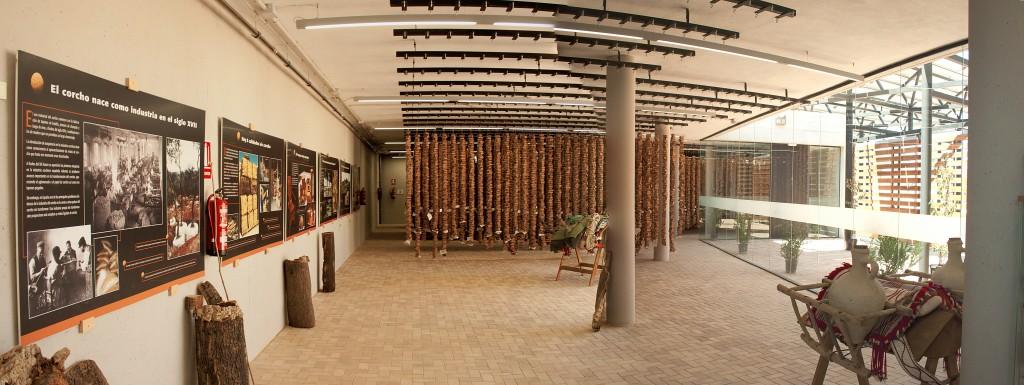 museo-suberoteca-1