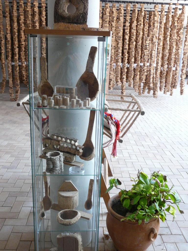 museo-suberoteca-3