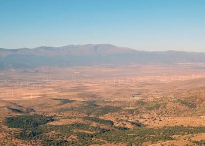 Parc Natural de la Sierra de Cardeña y Montoro