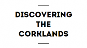 Discovering the Corklands